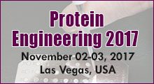 Protein Engineering Conference, Biochemistry Conferences