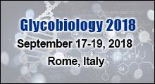 Glycobiology 2018