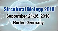 Structural Biology 2018
