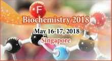 Biochemistry 2018