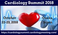 Global Cardiology Summit 2018