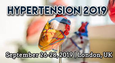 Hypertension Conferences 2019