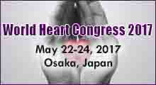 Heart Congress Conference, Cardiology Conferences