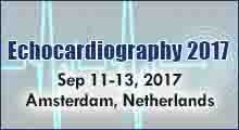 Echocardiography Conference, Cardiology Conferences