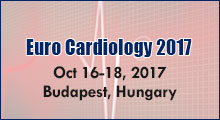 Euro Cardiology Conference, Cardiology Conferences