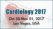 Cardiology Conference, Cardiology Conferences