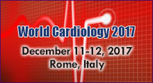 World Cardiology, Cardiology Conference