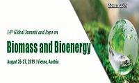 Biofuels Congress 2019