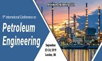 Oil Gas Expo 2019