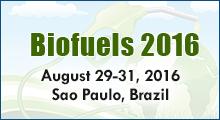 Biofuels Conferences