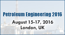 Petroleum Engineering Conferences