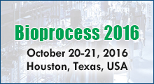 Bioprocess Conferences