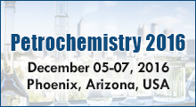 Petrochemistry Conferences