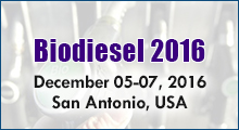 Biodiesel Conferences