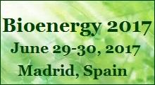 Bioenergy Conferences 2017