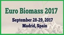 Euro Biomass Congress
