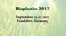 Bioplastics Conferences