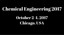 Chemical Engineering Conferences