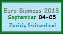 Euro Biomass 2018