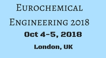 Eurochemical Engineering 2018