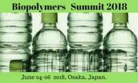 Biopolymers Summit 2018