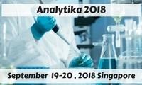Analytika 2018