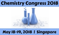Chemistry Congress 2018