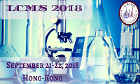 LCMS 2018