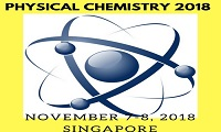 Physical Chemistry Conferences 2017