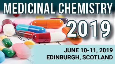 Medicinal Chemistry 2019