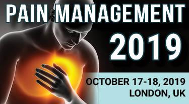 Pain Management 2019