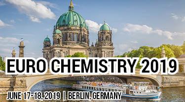 Euro Chemistry 2019