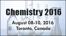 Chemistry Conference