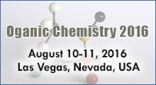 Organic Chemistry Conference