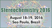Stereochemistry Conference