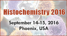 Histochemistry Conference