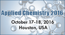 Applied Chemistry Conference