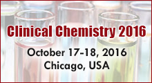 Clinical Chemistry Conference