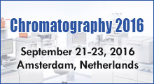 Chromatography Conference