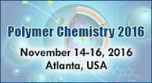 Polymer Chemistry Conference