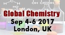 Global Chemistry 2018