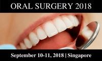 Oral Surgery 2018