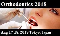 Orthodontics 2018