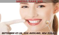 Dental Care 2018
