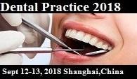 Dental Practice 2018