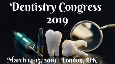 Dental Conferences 2019