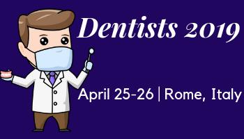 Dentists 2019