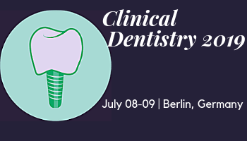 Clinical Dentistry 2019