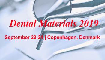 Dental International Conferences | Dental Symposiums