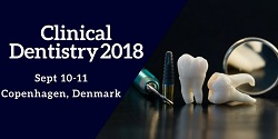 Dental and Clinical Dentistry 2018